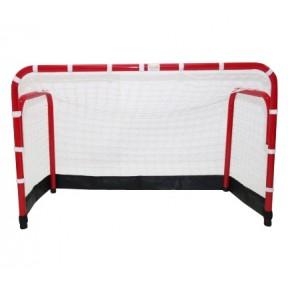 플로어볼 Mini goal