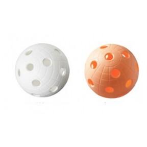 플로어볼 Match ball(개당)
