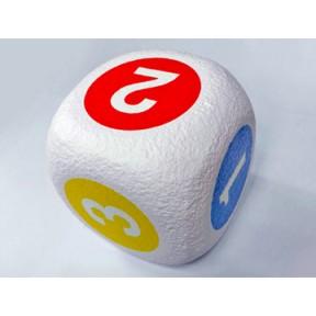 스캐터볼 공