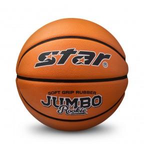 농구공 점보 루키