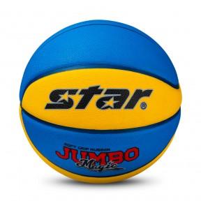 농구공 점보 매직