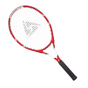 테니스라켓 히어로 플러스(HERO PLUS)